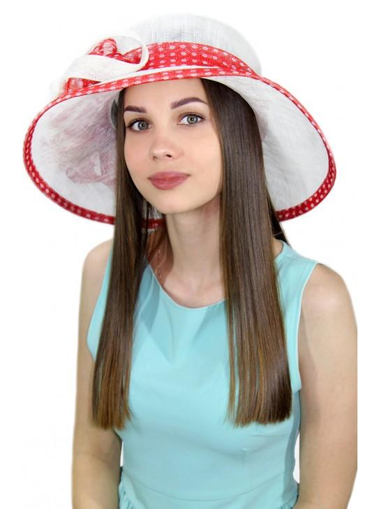 """Шляпа """"Ясона"""""""