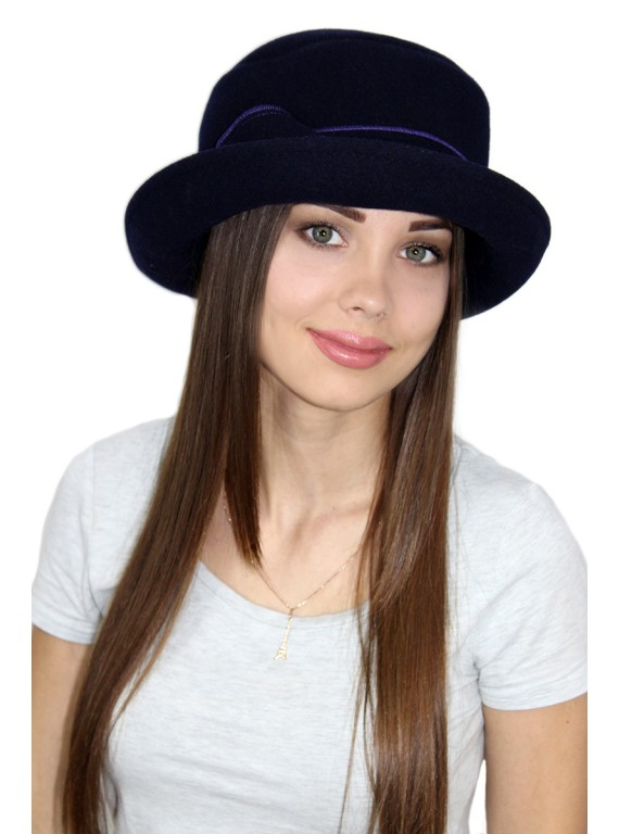 """Шляпа """"Алина"""""""