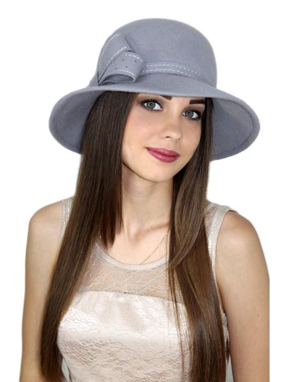 """Шляпа """"Далила"""""""