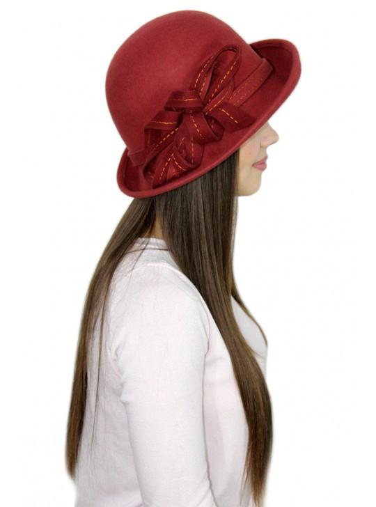 """Шляпа """"Дебора"""""""
