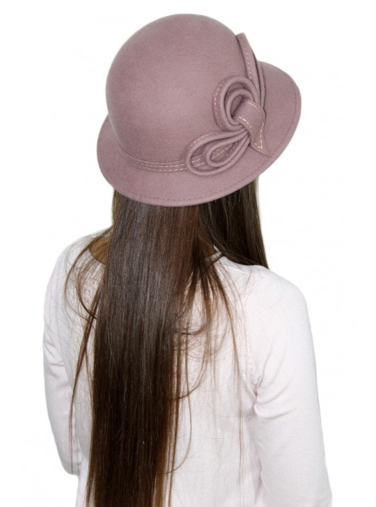 """Шляпа """"Девика"""""""