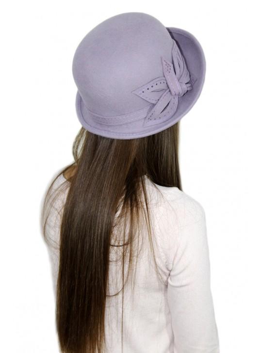 "Шляпка ""Грейси"""