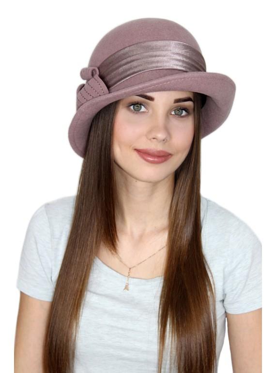 "Шляпа ""Кейла"""