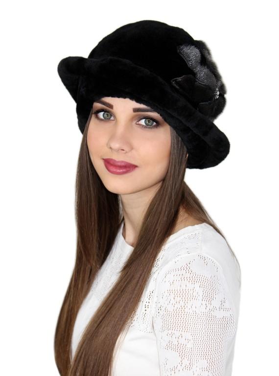 "Шляпа ""Кидмен"""