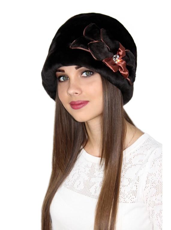 "Шляпка ""Краса"""