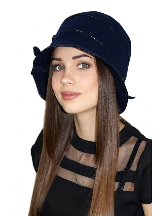 "Шляпа ""Латоя"""