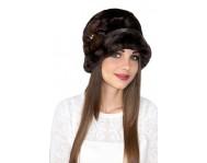 Меховые шляпы